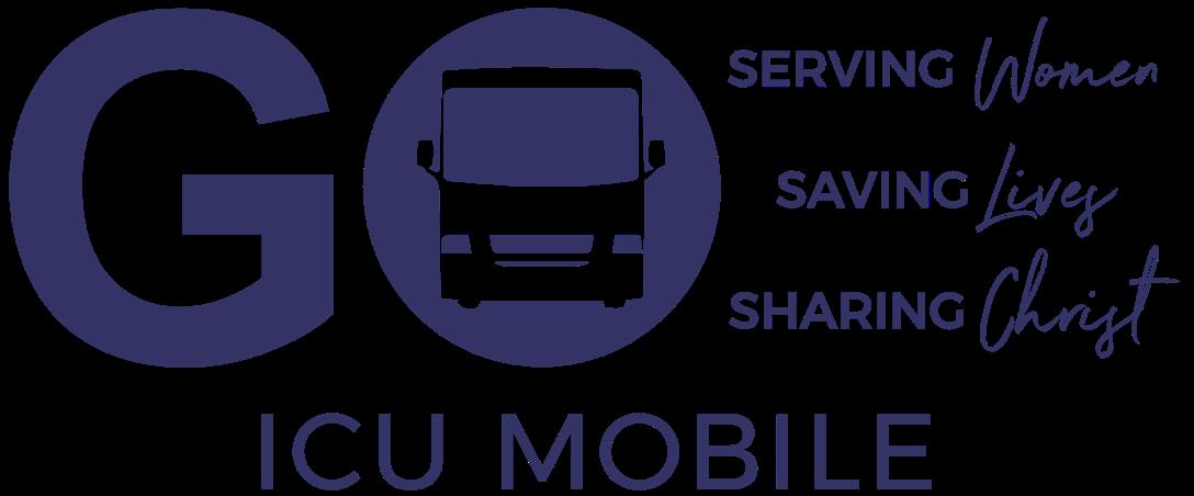 go-icu-mobile